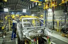 Indonesia prepara paquetes de apoyo económico para industria automotriz