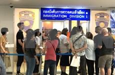 Embajada de Vietnam en Tailandia ofrece respaldo a ciudadanos connacionales