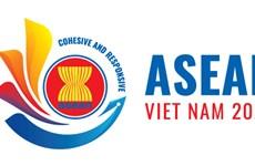 Celebrarán en Vietnam Semana de Filmes de ASEAN 2020