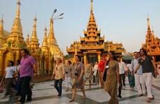 Myanmar registra fondo multimillonario en inversiones extranjeras en primer semestre del año fiscal