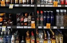 Capital de Tailandia prohíbe ventas de vino y cerveza