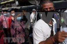 Asamblea Nacional de Camboya aprueba proyecto de ley sobre estado de emergencia