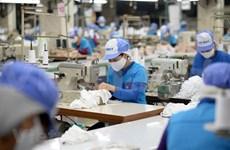 Tratado de libre comercio Vietnam-UE podrá entrar en vigor en julio