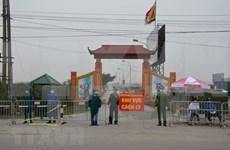 Destaca prensa internacional logros de Vietnam en combate contra Covid-19