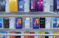 Teléfonos vietnamitas Vsmart logra 16,7 por ciento de cuota de mercado doméstico