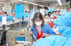 Inicia Vietnam investigación antidumping sobre hilados de poliéster