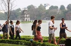 Vietnam apoya a extranjeros varados en su territorio por brote de coronavirus
