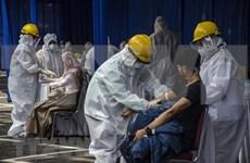Cumbres de ASEAN y socios, símbolo de solidaridad regional en era de pandemia