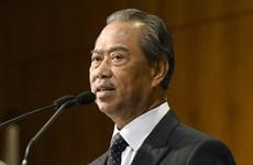 Malasia sugiere plan de recuperación económica pospandémica para ASEAN