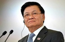 Laos prolonga medidas de distanciamiento social