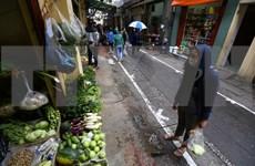 Premier vietnamita pide mantener medidas de prevención contra COVID-19