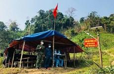 Vietnam registra otro caso de COVID-19