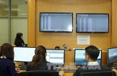 Moviliza Vietnam 21 millones de dólares por licitación de bonos gubernamentales