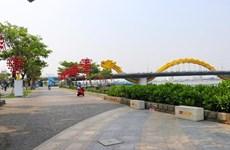 Ciudad vietnamita de Da Nang por impulsar despliegue de proyectos pese a COVID-19
