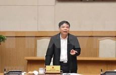 Vietnam y China buscan medidas para promover comercio de productos agrícolas