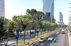 Reduce FMI pronóstico de crecimiento económico de Tailandia en 2020