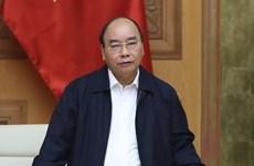 Destacan aportes de proyectos de bauxita al desarrollo de Tay Nguyen
