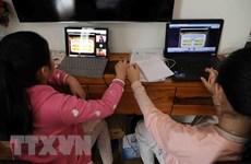 Universidades de Vietnam ofrecen enseñanza en línea en medio de pandemia