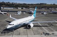 Indonesia supera a Japón como tercer mercado de aviación más grande del mundo