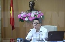 """Mantiene Vietnam alerta para """"convivir"""" con seguridad con COVID-19"""