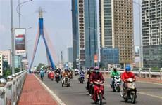 Ciudad vietnamita de Da Nang adopta soluciones drásticas para frenar el COVID-19
