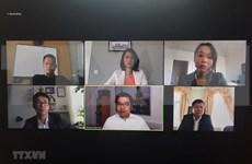 Embajador vietnamita destaca colaboración con Alemania en COVID-19