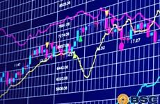 Lanzará Vietnam sistema integral de información para el mercado bursátil