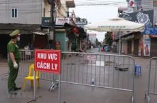 Elogia Medio ruso éxitos de Vietnam en lucha antiepidémica de COVID-19