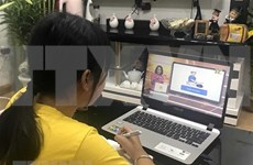 Acceso a internet en Vietnam responde a demandas de pobladores