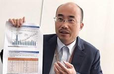 Vietnam se beneficiará de cambio de destino de producción de empresas japonesas