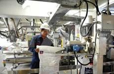 Sector de fertilizantes de Vietnam aprovecha oportunidades del TLC con UE