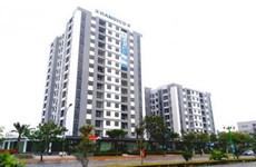 Cerradas mayoría de bolsas inmobiliarias en Vietnam debido al COVID-19
