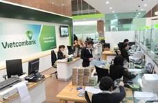 Bancos vietnamitas registran crecimientos en primer trimestre del año