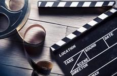 Vietnam y EE.UU. intercambiarán habilidades cinematográficas con teléfonos inteligentes