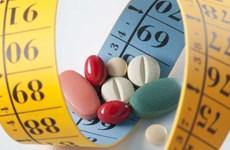 Cambodia alerta sobre medicamentos para bajar de peso rápido a salud humana