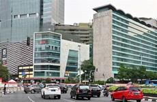 Sector manufacturero de Indonesia mantiene fuerte crecimiento