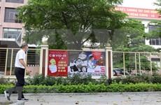 Vietnam controla propagación del COVID-19 gracias a esfuerzos mancomunados de su gobierno y la población