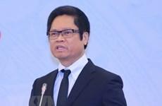 Vietnam por impulsar flujo de negocios y reactivar economía