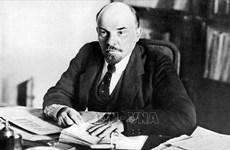 Destaca prensa vietnamita contribuciones de Lenin a la obra revolucionaria mundial
