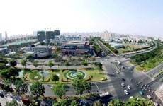 Destacan en Vietnam perspectivas de desarrollo para sector inmobiliario industrial