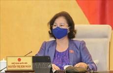Uso de número de identificación personal en Vietnam marca tendencia progresiva