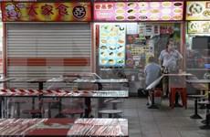 Singapur enfrentará recesión más profunda en 2020, según expertos