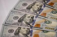 Reservas de divisas de Malasia superan los 100 mil millones de dólares