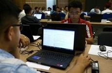 Prohíbe Vietnam ataque cibernético en cualquier forma
