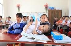 Vietnam convoca concurso de escritura en homenaje a víctimas del agente naranja