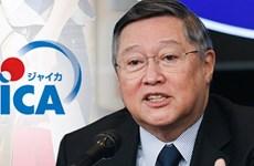 Filipinas ante riesgo de insuficientes recursos financieros para enfrentar el COVID-19