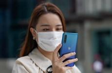 Vietnam estudia con éxito tecnología de reconocimiento facial