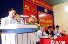 Da Nang impulsa preparativos hacia el XIII Congreso Nacional del Partido Comunista de Vietnam