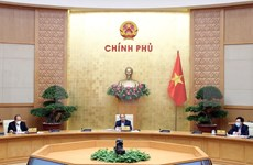 Fortalece Vietnam programa de apoyo a minorías étnicas y residentes en zonas montañosas