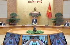 Instan a provincia vietnamita a impulsar desarrollo de industrias ligeras